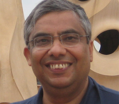 2000 SIGKDD Innovation Award: Dr. Rakesh Agrawal