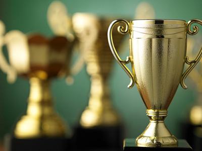 2019 SIGKDD Best Paper Award Winners