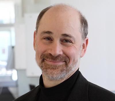 2007 SIGKDD Service Award: Dr. Robert Grossman