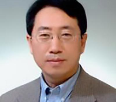 2006 SIGKDD Service Award: Dr. Won Kim