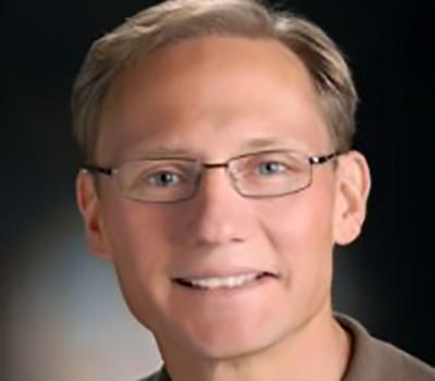2013 SIGKDD Service Award: Dr. Gabor Melli