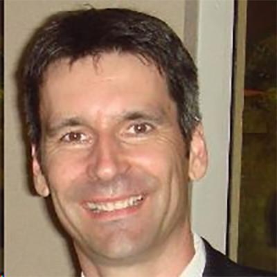 Michael Zeller