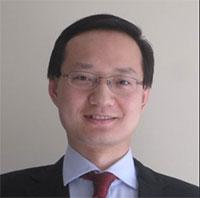 Shipeng Yu