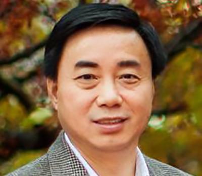 2004 SIGKDD Service Award: Dr. Xindong Wu