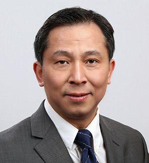 Hui Xiong