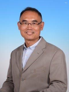 2017 SIGKDD Service Award: Dr. Qiang Yang