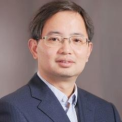 Zhihua Zhou